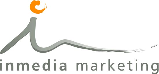 Inmedia Marketing
